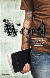 The Word by Craig Smith