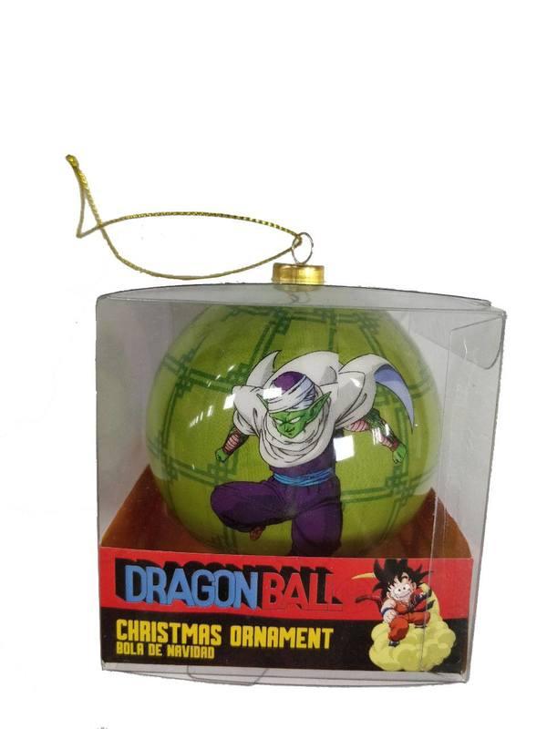 Dragon Ball Z: Piccolo Ornament