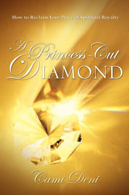 A Princess-Cut Diamond image