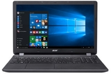 "15.6"" Acer Aspire Celeron Laptop"
