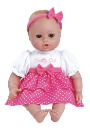 Adora: Playtime Baby (Pretty Girl)