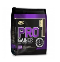 Optimum Nutrition Pro Complex 60 Gainer - Double Chocolate (4.62kg)