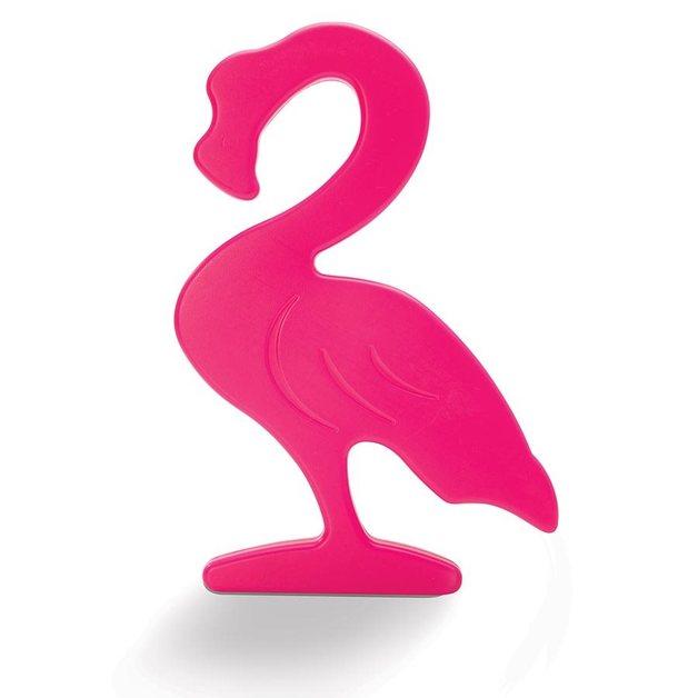 Ice Pack - Flamingo