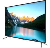 "55"" Konic 680 Series 4K TV image"