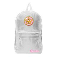 Sailor Moon Back Pack