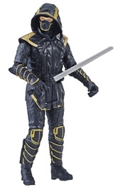 "Avengers Endgame: Ronin - 6"" Action Figure"