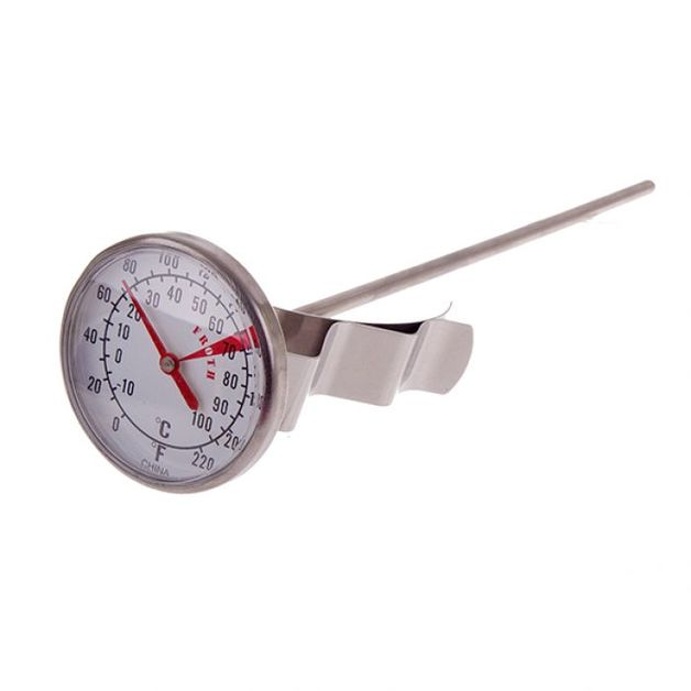 Acu Rite: Frothing Thermometer