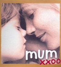 Mum image