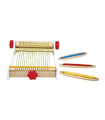 Hape: My First Loom