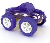 Hape - Mini Truck