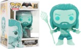 Batman vs Superman - Aquaman (Blue) Pop! Vinyl Figure