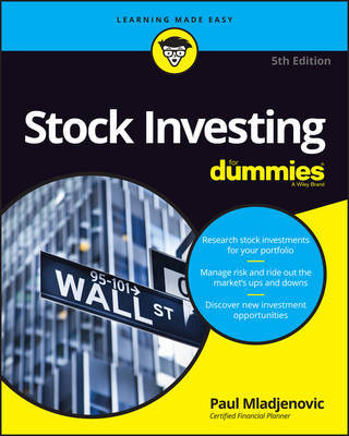 Makuria investments for dummies bank negara forex exchange rate