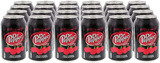 Dr Pepper Cherry (330ml)