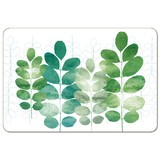 Nature Serving Mats (Set of 2)