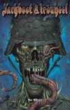 Jackboot & Ironheel by Max Millgate