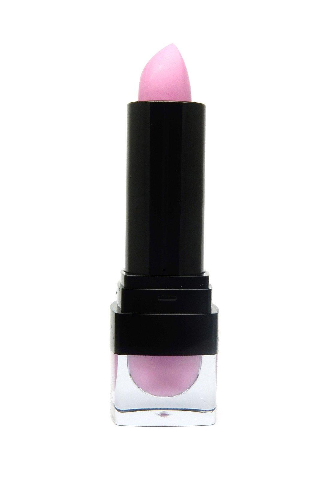 W7 Kiss Lipstick Mattes (Capri) image