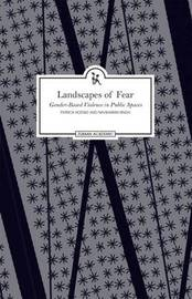 Landscapes of Fear Understanding Impunity in India