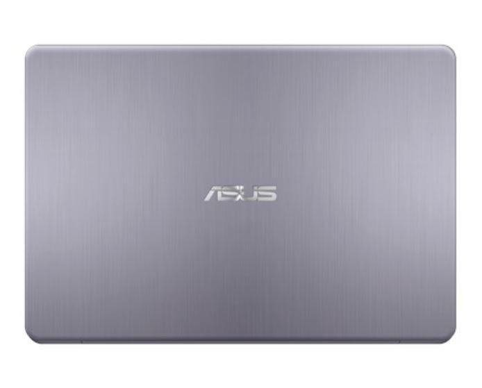 """ASUS S410UN-EB085T 14.0"""" i5-8250U 8GB 256GB SSD W10Home image"""
