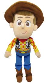Toy Story: Large Plush - Woody image