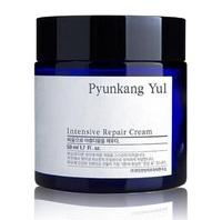 Pyunkang Yul - Intensive Repair Cream (50ml)