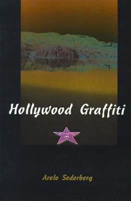 Hollywood Graffiti by Arelo C Sederberg image