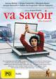 Va Savoir (Who Knows?) (Palace Films Collection) on DVD