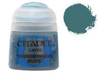 Citadel Layer: Thunderhawk Blue image
