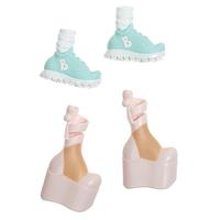 Bratz: Shoe Pack - Style 1