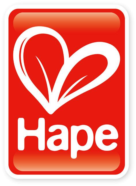 Hape: Super Expansion Rail Pack image