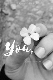 You, by Jada Fink