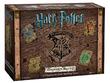 Harry Potter: Hogwarts Battle - Deck Building Game