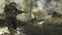 Call of Duty: World at War (Classics) for X360 image