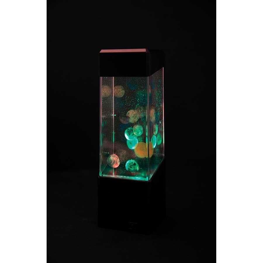 Light & Motion Jelly Ball Lamp image