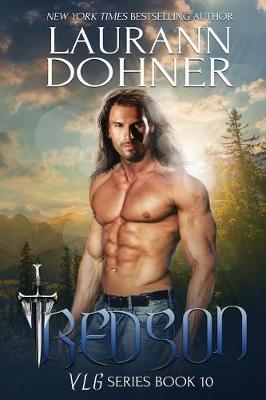 Redson Laurann Dohner Book In Stock Buy Now At Mighty Ape Australia Loving deviant laurann dohner audiobook part 2 2. mighty ape