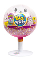 Pikmi Pops: Series 3 - Large Surprise Pack (Assorted Designs)