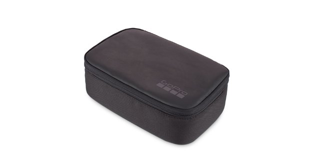 GoPro: Compact Case