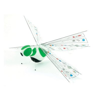 FlyTech Dragonfly image