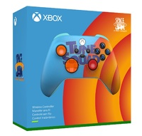 Xbox Wireless Controller - Space Jam Tune Squad Limited Edition for Xbox Series X