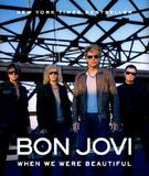 Bon Jovi - When We Were Beautiful by Bon Jovi