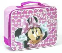 Minnie Mouse Lunch Bag image