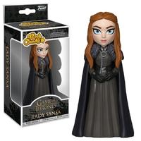 Game of Thrones - Lady Sansa Rock Candy Vinyl Figure image