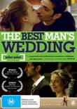 Best Man's Wedding, The (Palace Films Collection) on DVD