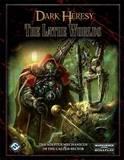 Dark Heresy: The Lathe Worlds by Fantasy Flight Games