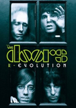 The Doors - R-Evolution on DVD