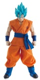 D.O.D - SSGSS Son Goku - Action Figure