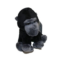 Antics - Wild Mini Gorilla - 12cm