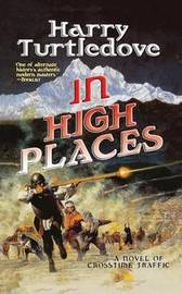 In High Places by Harry Turtledove