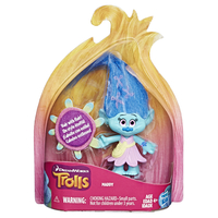 "DreamWorks Trolls: Maddy - 5"" Collectible Figure"