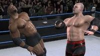 WWE Smackdown! vs. RAW 2008 Steelcase Edition for PS3 image