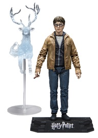 """Harry Potter (Deathly Hallows) - 7"""" Action Figure"""